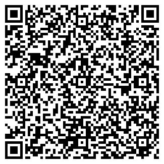 QR-код с контактной информацией организации ЖЕМЧУГ ТКП