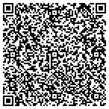 QR-код с контактной информацией организации Черепиця.com.ua