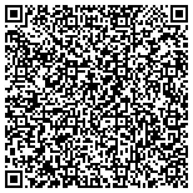 """QR-код с контактной информацией организации Городской курорт """"SPA ARTE RESORT"""""""