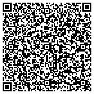 QR-код с контактной информацией организации ЙОШКАР-ОЛИНСКИЙ МАЙОНЕЗНЫЙ ЦЕХ