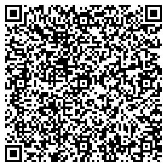 QR-код с контактной информацией организации КОММЕРСАНТ ТФ