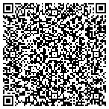"""QR-код с контактной информацией организации ООО Туристический центр """"Ленобласть"""""""