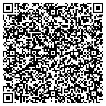 """QR-код с контактной информацией организации ООО Образовательный центр """"Агат"""""""