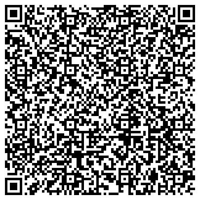 QR-код с контактной информацией организации Kwadro - usa