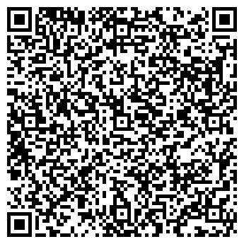 QR-код с контактной информацией организации МАРИ-МОЛДОВА