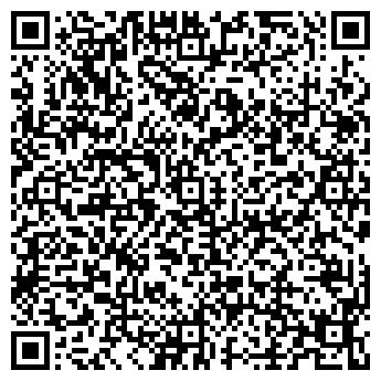 QR-код с контактной информацией организации МАРРОСКОНТРАКТ, ООО
