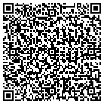 QR-код с контактной информацией организации ООО ALM-zapchasti