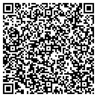 QR-код с контактной информацией организации МАРЯНА, ООО