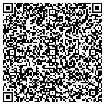 QR-код с контактной информацией организации Мастер Потолков