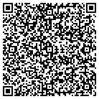 QR-код с контактной информацией организации ПЕЛИКАН МАГАЗИН № 2