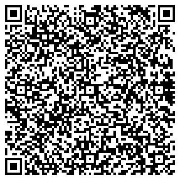 """QR-код с контактной информацией организации ООО ПКФ """"Русхимресурс"""""""