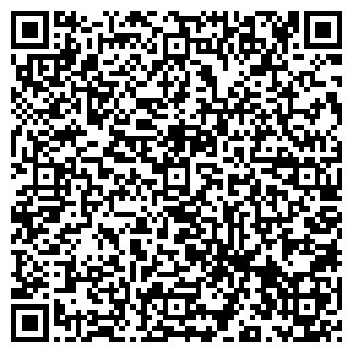 QR-код с контактной информацией организации ПРОДРЕГИОН