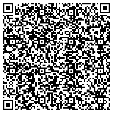 """QR-код с контактной информацией организации ООО Агентство интернет - маркетинга """"Smmbird"""""""