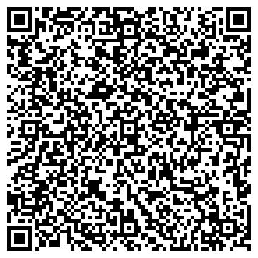 QR-код с контактной информацией организации Zepter-if
