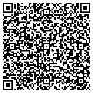 QR-код с контактной информацией организации ТМЕК, ООО