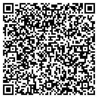 QR-код с контактной информацией организации ALEM KENCE