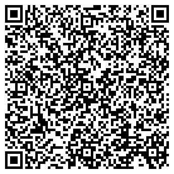 QR-код с контактной информацией организации ЮЖНОЕ ДОМОУПРАВЛЕНИЕ