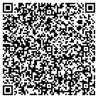 QR-код с контактной информацией организации МОНТАЖНИК ПКФ, ООО
