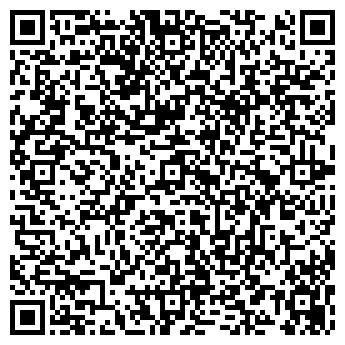 QR-код с контактной информацией организации МУСТАФИН, ЧП
