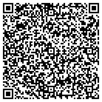QR-код с контактной информацией организации ЖЕЛЕЗОБЕТОН-2, ОАО