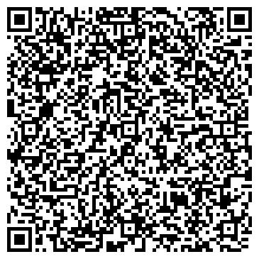 QR-код с контактной информацией организации КОМБИНАТ СТРОИТЕЛЬНЫХ МАТЕРИАЛОВ, ОАО
