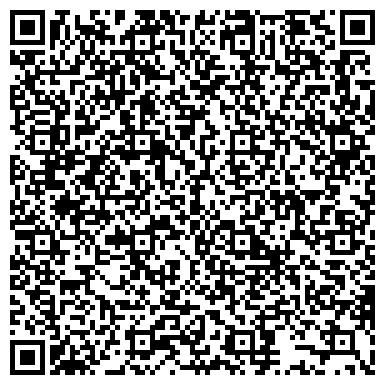 QR-код с контактной информацией организации МАРИЙСКИЙ СЕЛЬСКИЙ СТРОИТЕЛЬНЫЙ КОМБИНАТ