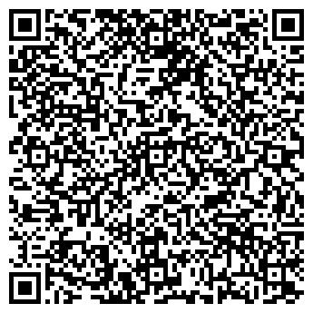 QR-код с контактной информацией организации ЭЛЕКТРОАВТОМАТИКА ЗАВОД