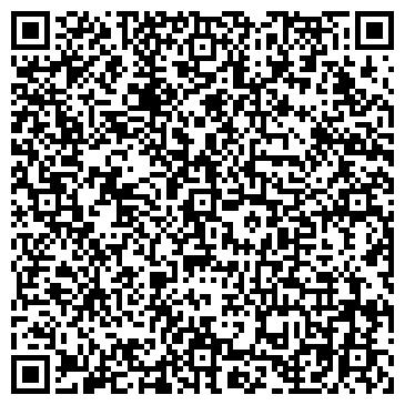 QR-код с контактной информацией организации МАРИГРАЖДАНКОМПЛЕКТ, ООО