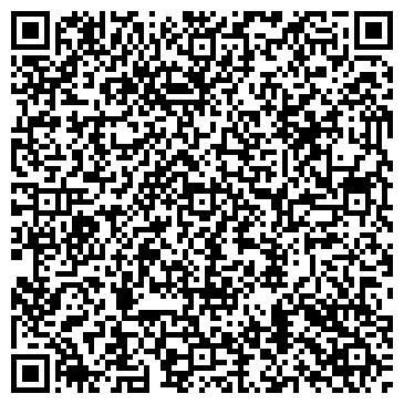 QR-код с контактной информацией организации ЗДОРОВЬЕ ДЕТСКИЙ ТУБЕРКУЛЕЗНЫЙ САНАТОРИЙ МУЗ