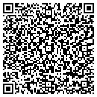 QR-код с контактной информацией организации ЗДОРОВЬЕ САНАТОРИЙ