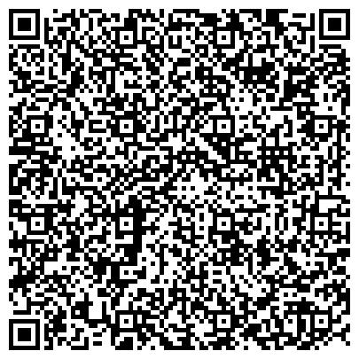 QR-код с контактной информацией организации КАМЕННАЯ РЕЧКА САНАТОРИЙ-ПРОФИЛАКТОРИЙ ФИЛИАЛ МУП ЙОШКАРЛИНСКОГО ТЭЦ-1