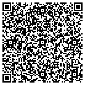 QR-код с контактной информацией организации МАРИЙСККУРОРТ