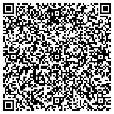 QR-код с контактной информацией организации УЧИТЕЛЬ САНАТОРИЙ-ПРОФИЛАКТОРИЙ