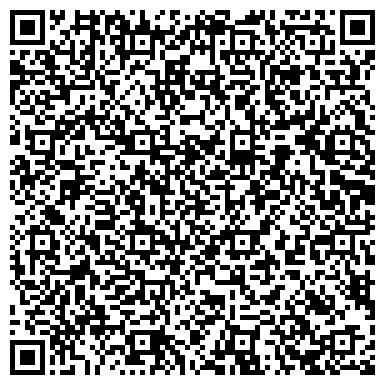 QR-код с контактной информацией организации МАРКОМТЕХ ЦЕНТР КОМПЬЮТЕРНЫХ ТЕХНОЛОГИЙ