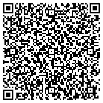 QR-код с контактной информацией организации МЕБЕЛЬ ДЛЯ ВАС-2