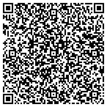 QR-код с контактной информацией организации МАРИТАЛ КОЖЕВЕННО-МЕХОВАЯ ФАБРИКА, ООО
