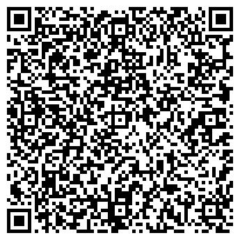 QR-код с контактной информацией организации КОРОБЕЙНИКИ, ООО