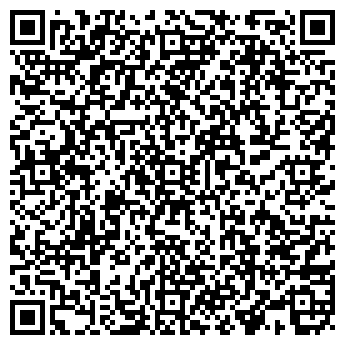 QR-код с контактной информацией организации КИРИЛЛ МАГАЗИН-САЛОН