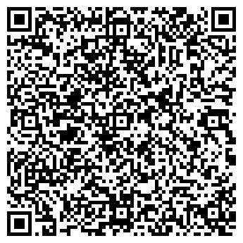 QR-код с контактной информацией организации СПЕКТР-ПЛЮС, ООО