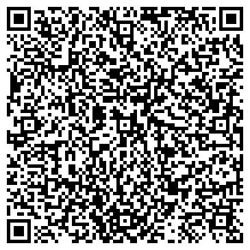QR-код с контактной информацией организации МАРИЙКНИГА МАГАЗИН ПОДПИСНЫХ ИЗДАНИЙ