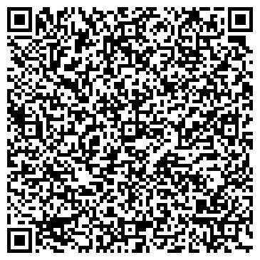QR-код с контактной информацией организации ПРОМЕТЕЙ КНИЖНЫЙ МАГАЗИН-САЛОН