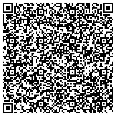QR-код с контактной информацией организации ФОРТУНА МАГАЗИН МАРИЙСКОГО ПОЛИГРАФИЧЕСКО-ИЗДАТЕЛЬСКОГО КОМБИНАТА