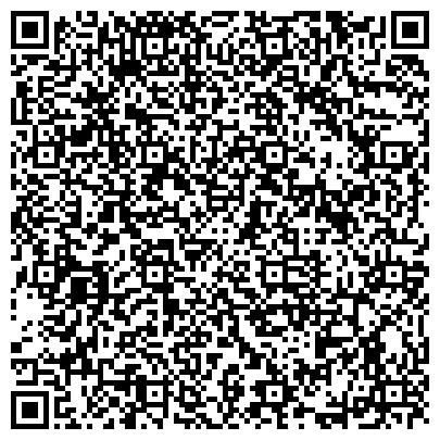 QR-код с контактной информацией организации МАРИЙСКИЙ УЧЕБНЫЙ КОЛЛЕКТОР НАГЛЯДНЫХ ПОСОБИЙ И УЧЕБНОГО ОБОРУДОВАНИЯ