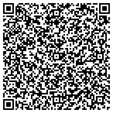 QR-код с контактной информацией организации КАНЦТОВАРЫ ООО ФОТОРЕКЛАМЦЕНТР