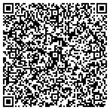 QR-код с контактной информацией организации ФОРУМ ООО ФОТОРЕКЛАМЦЕНТР