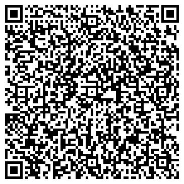 QR-код с контактной информацией организации ФОТОРЕКЛАМЦЕНТР, ООО