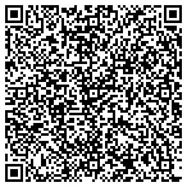 QR-код с контактной информацией организации ЮНОСТЬ ООО ФОТОРЕКЛАМЦЕНТР
