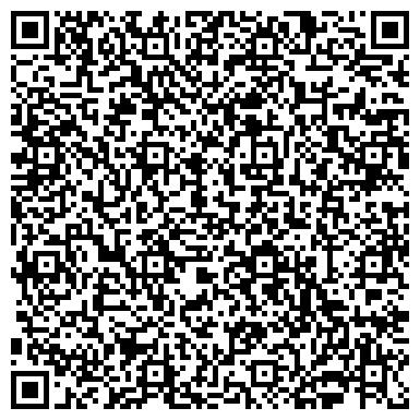 """QR-код с контактной информацией организации ИП """"Империя звука"""""""