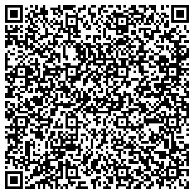 QR-код с контактной информацией организации КООПЕРАТИВ ПО ПРОИЗВОДСТВУ КОРМОВ И КОРМОВЫХ ДОБАВОК