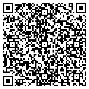 QR-код с контактной информацией организации СЕДА